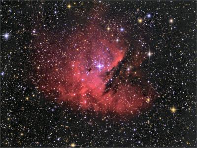 http://www.brookmarobservatory.com/GraphicsOrganized/2011Images/FullSize/NGC%20281_2011_1600.jpg