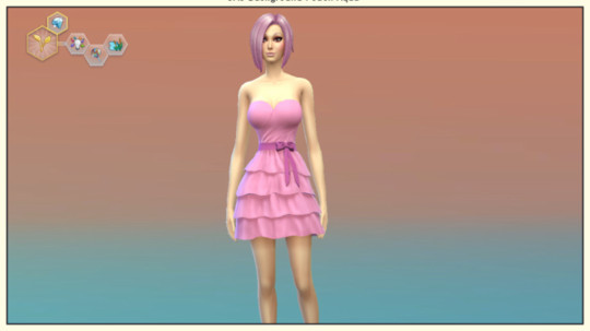 http://www.sims4-downloads.com/2014/09/cas-background-peach-aqua.html