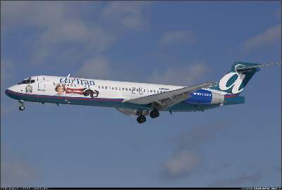 http://cdn-www.airliners.net/aviation-photos/photos/1/9/7/1654791.jpg