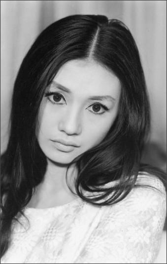 http://f.hatena.ne.jp/images/fotolife/s/sally-3/20090527/20090527233124.jpg