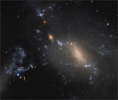 https://cdn.spacetelescope.org/archives/images/large/potw1712a.jpg