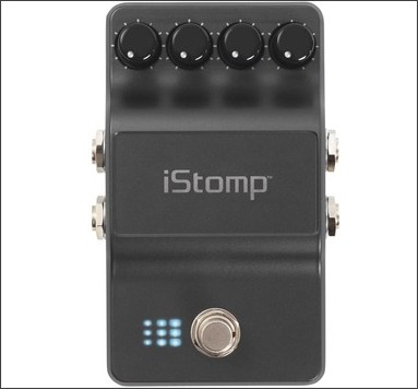 http://digitech.com/en-US/products/istomp