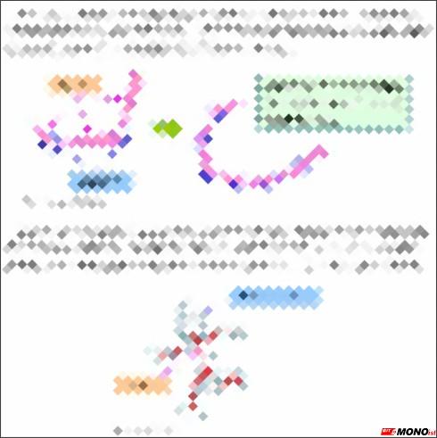 http://monoist.atmarkit.co.jp/mn/articles/1006/25/news084.html