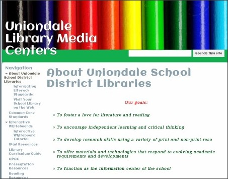 https://sites.google.com/a/uniondaleschools.org/uniondale-library-media-centers/