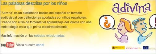 http://www.fundacionlengua.com/es/adivina/sec/181/
