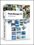 http://www.magix.com/fr/telechargements-gratuits/photo-manager/