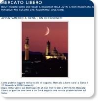 http://ilpunto-borsainvestimenti.blogspot.com/2008/10/appuntamento-siena-un-occasione.html