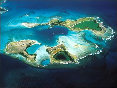http://imagenesygraficos.com/fondos-escritorio/data/media/160/venezuela-miranda-region-los-roques-archipelago-north-of-caracas.jpg