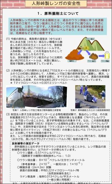 http://www.jaea.go.jp/04/zningyo/brick/003.html