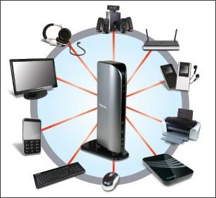 http://kr.engadget.com/2009/09/19/toshibas-dynadock-wireless-u-its-a-universal-docking-station/
