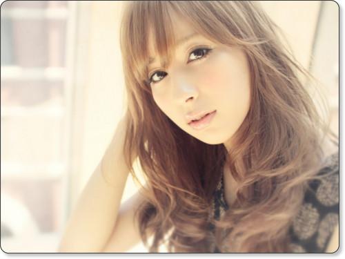 http://ameblo.jp/m-hodaka/entry-11335740974.html