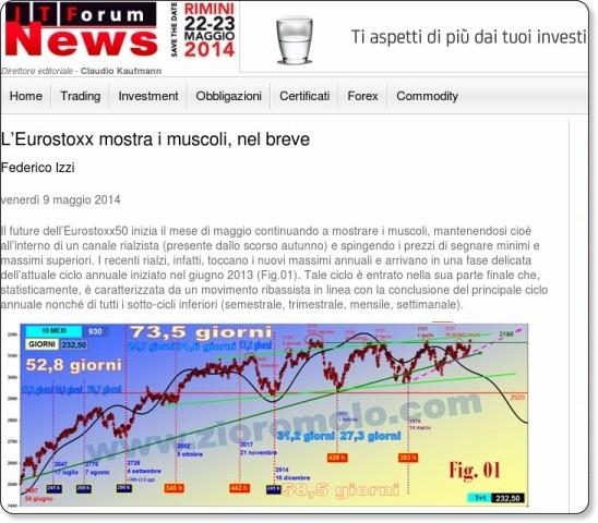 http://news.itforum.it/redazione/2014-05/l%E2%80%99eurostoxx-mostra-i-muscoli-nel-breve.html
