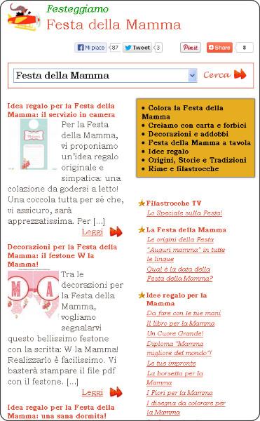 http://www.filastrocche.it/feste/c/festa-della-mamma/