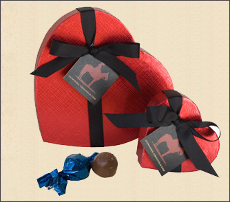 http://www.cowgirlchocolates.com/mm5/merchant.mvc?Screen=PROD&Store_Code=cgc&Product_Code=40