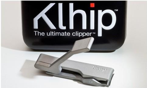 http://www.klhip.com/images/klhipprod1.jpg