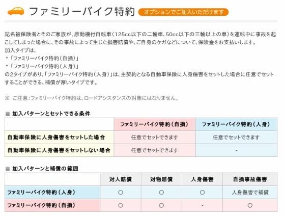 http://www.ins-saison.co.jp/otona/compensate/other/family_bike.html