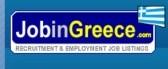 http://www.jobingreece.com/greek/