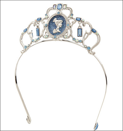 http://www.disneystore.com/cinderella-tiara-for-girls/mp/1354754/1000395/