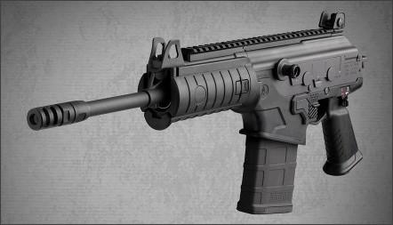 https://www.iwi.us/Galil/ACE-Pistol-GAP51.aspx