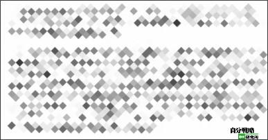 http://jibun.atmarkit.co.jp/ljibun01/special/wakon/02.html