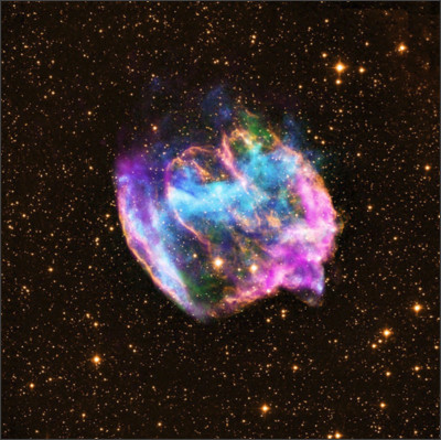 https://twistedsifter.files.wordpress.com/2014/07/nasas-chandra-x-ray-observatory-8.jpg?w=1024&h=1024