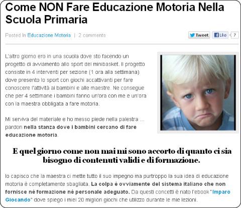 http://www.giochiscuolaprimaria.it/come-non-fare-educazione-motoria-nella-scuola-primaria/