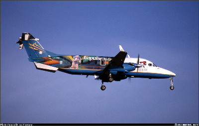 http://cdn-www.airliners.net/aviation-photos/photos/2/0/2/0181202.jpg