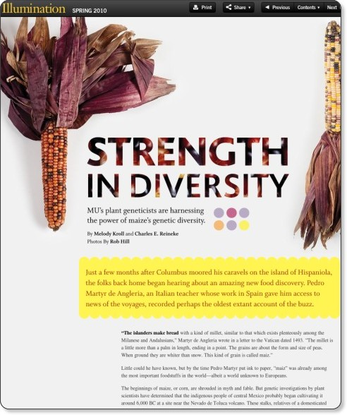http://illumination.missouri.edu/s10/strength_diversity