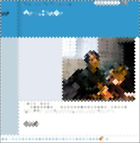 http://www.journalism.columbia.edu/cs/ContentServer/jrn/1175374687392/JRN_Image_C/1212612977852/RenderPhoto.htm