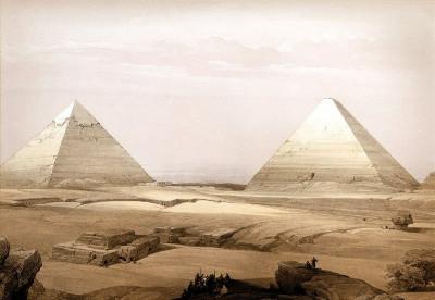 http://web.mac.com/musicksmonumentbergh/EGYPT_%26_NUBIA_VOL_II/PYRAMIDS_OF_GEEZEH..html
