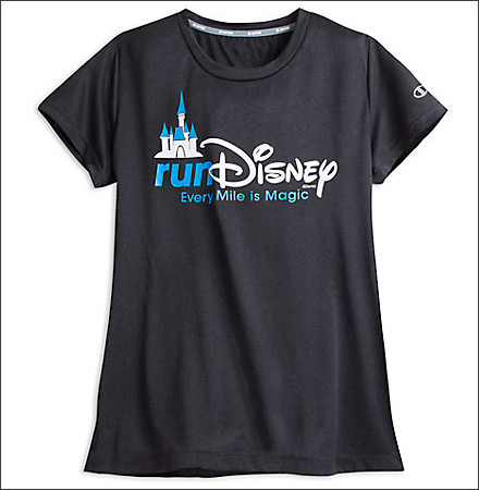 https://www.disneystore.com/tees-tops-shirts-clothes-rundisney-performance-tee-for-women-by-champion/mp/1419151/1000228/