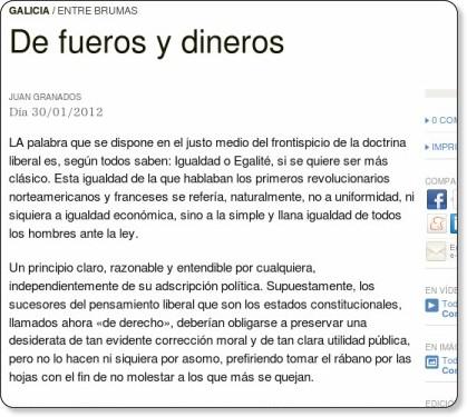 http://www.abc.es/20120130/comunidad-galicia/abcp-fueros-dineros-20120130.html#disqus_thread