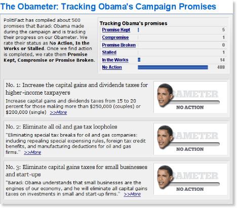 http://www.politifact.com/truth-o-meter/promises/