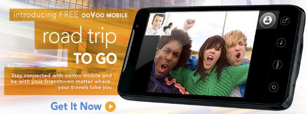 http://www.oovoo.com/Mobile.aspx?pname=MobileOverview