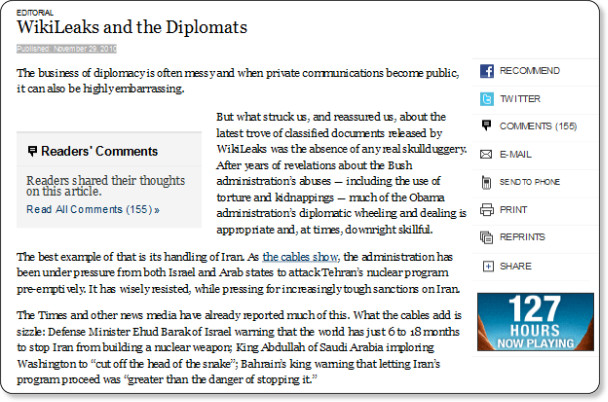 http://www.nytimes.com/2010/11/30/opinion/30tue1.html?hp
