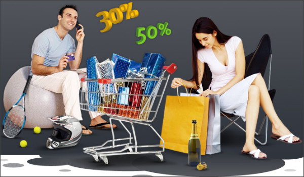 http://www.webnode.fr/e-commerce/