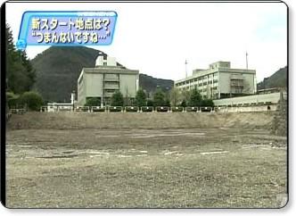 http://image.blog.livedoor.jp/dqnplus/imgs/c/5/c57491ce.jpg