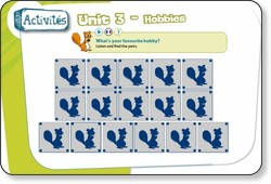 http://hithere.editions-bordas.fr/enseignant/activites/activites_interactives_dvd_unite_3_whats_your_favourite_hobby