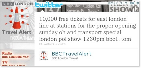 http://twitter.com/BBCTravelAlert/status/14440035702