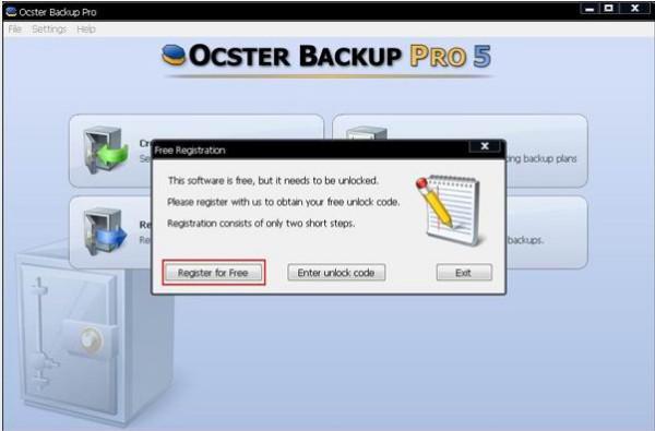 http://www.brothergiveaway.com/ocster_backup_pro_5-60.html