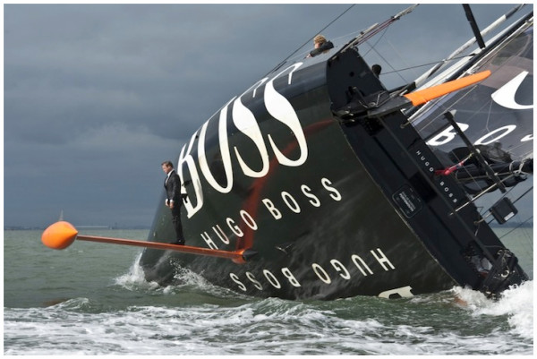 http://www.mymodernmet.com/profiles/blogs/alex-thomson-hugo-boss-keel-walk