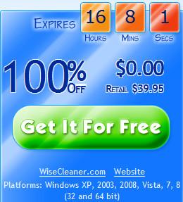 http://www.bitsdujour.com/software/wise-care-365-pro/saf=514753/