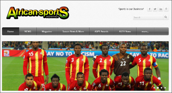 http://www.africansportsmonthly.com/
