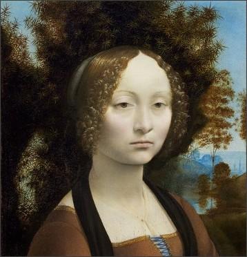 https://upload.wikimedia.org/wikipedia/commons/3/39/Leonardo_da_Vinci_-_Ginevra_de%27_Benci_-_Google_Art_Project.jpg