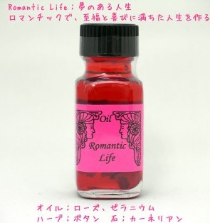 http://aromaventvert.shop-pro.jp/?pid=37505485