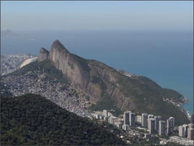 http://static.panoramio.com/photos/large/84678203.jpg