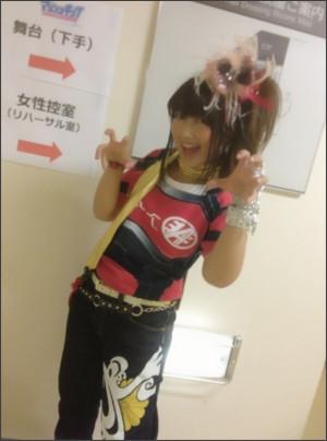 http://ameblo.jp/momoi-ktkr/image-11439616001-12357296702.html
