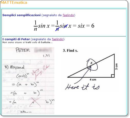 http://simpatematica.altervista.org/matte.htm