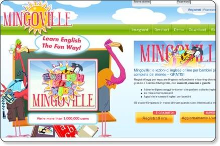 http://www.mingoville.com/it.html