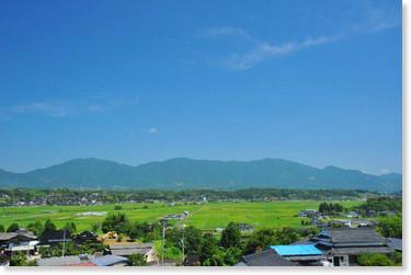 https://www.iju-join.jp/prefectures/okayama/233022/#pr_point8